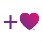 add heart facilitator